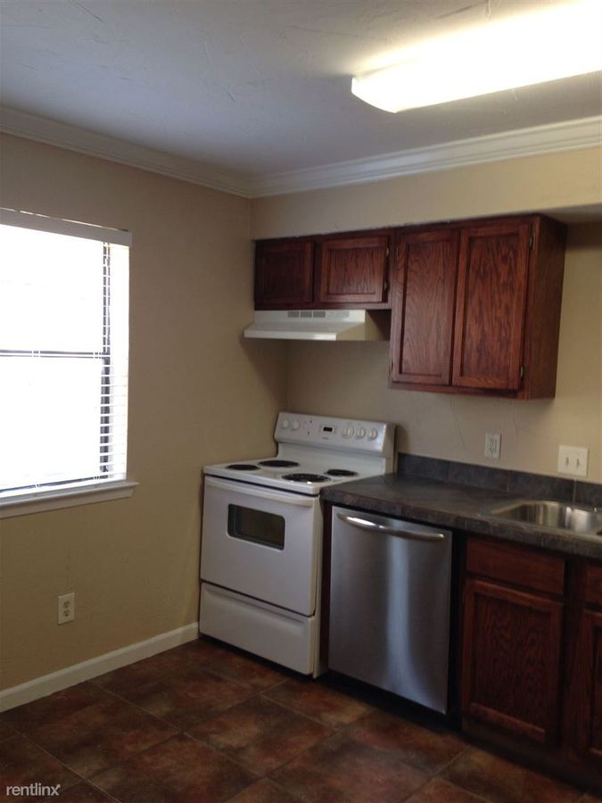 2 Bedrooms 1 Bathroom Apartment for rent at 204 Lincoln Ave in College Station, TX