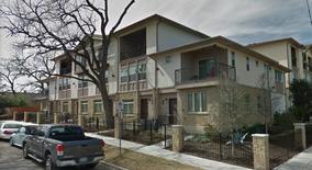 Similar Apartment at 501 W. 30th Street
