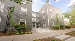 Similar Apartment at 114 24th Ave E