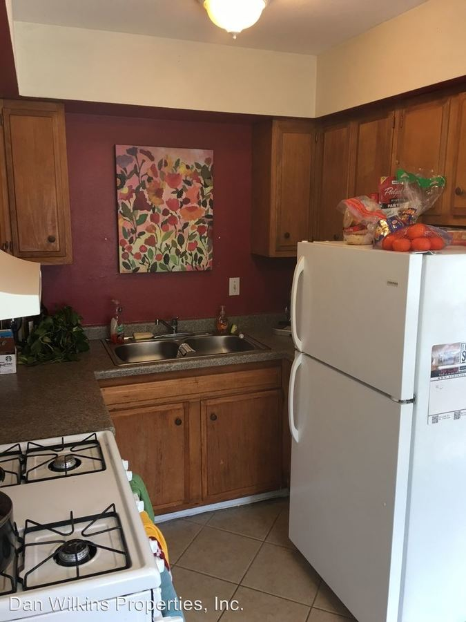 1 Bedroom 1 Bathroom Apartment for rent at 2069 N. Cambridge Ave. in Milwaukee, WI