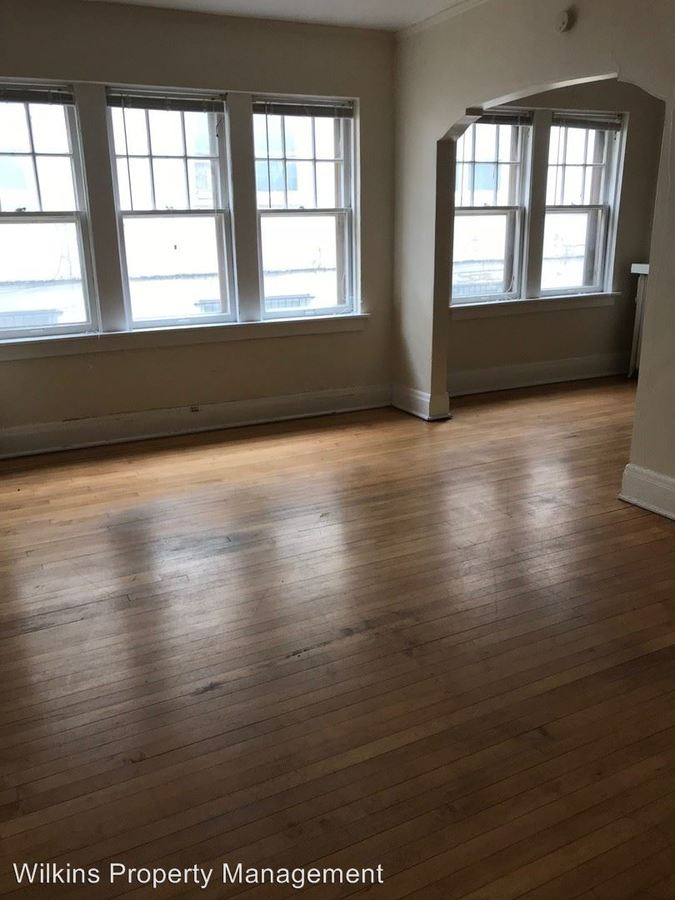 Studio 1 Bathroom Apartment for rent at 1020 E. Lyon St. in Milwaukee, WI