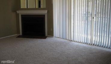 Similar Apartment at 10507 Mellow Mdws