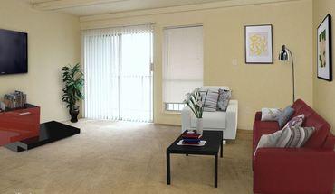 Similar Apartment at 130 Cumberland Rd
