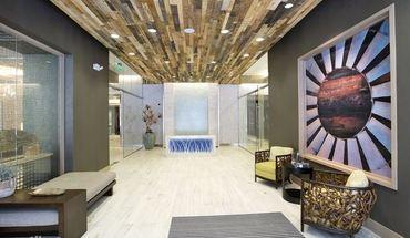 Similar Apartment at 111 Sandra Muraida Way