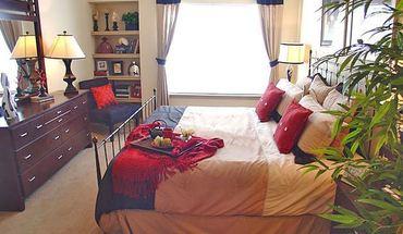 Similar Apartment at 420 W Slaughter Ln