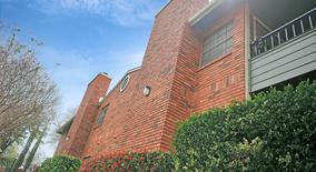 Similar Apartment at 2250 Ridgepoint Dr