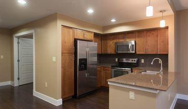 Similar Apartment at 1300 E Riverside Dr