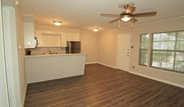 Similar Apartment at 1708 Enfield Rd