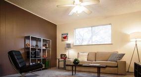 Similar Apartment at 4003 Red River St