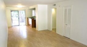 Similar Apartment at 1401 Enfield Rd