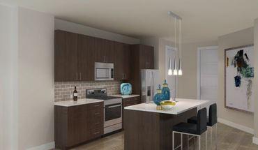 Similar Apartment at 615 W 7th St