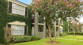 Similar Apartment at 6855 E Highway 290
