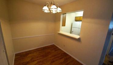 Similar Apartment at 2408 Manor Rd