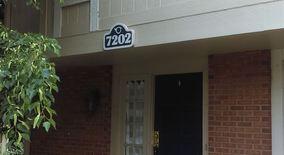 Similar Apartment at 7202 S Xenia Cir