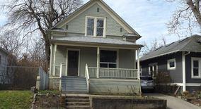Similar Apartment at Portland.