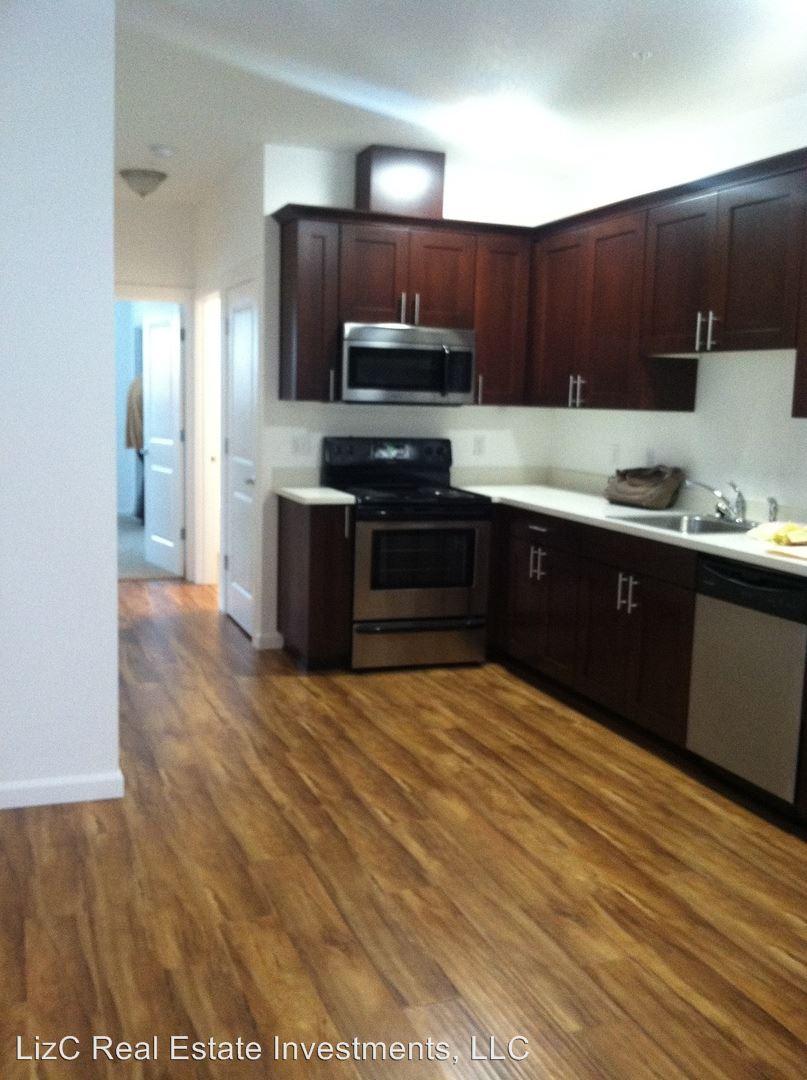 Similar Apartment at 7128 N Richmond Ave.