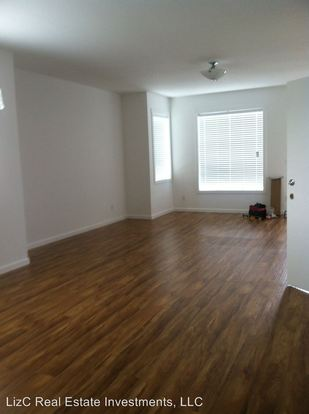 2 Bedrooms 1 Bathroom Apartment for rent at 7128 N Richmond Ave. in Portland, OR