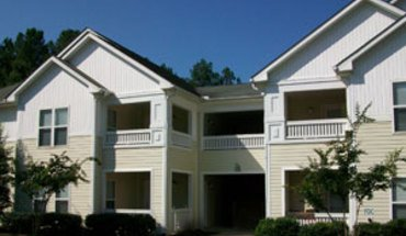 Similar Apartment at Weston Trace