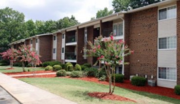 Brentwood West Apartments