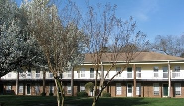 Similar Apartment at Quail Ridge Apartments