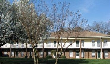 Similar Apartment at Quail Ridge Apartments
