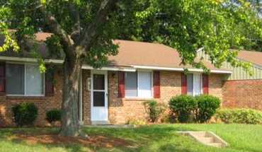 South Ridge Apartment Homes Apartment for rent in Raleigh, NC