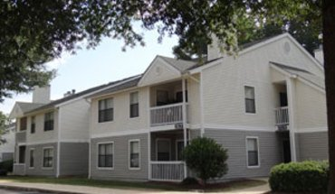 Amber Oaks Apartments Apartment for rent in Durham, NC
