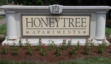 Honeytree Apartments Apartment for rent in Raleigh, NC