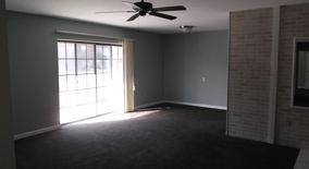 Similar Apartment at 151 Milne Dr