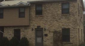 Similar Apartment at 401 North Ingersoll Street