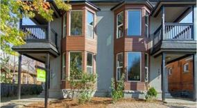 Similar Apartment at 2822 Eliot Street