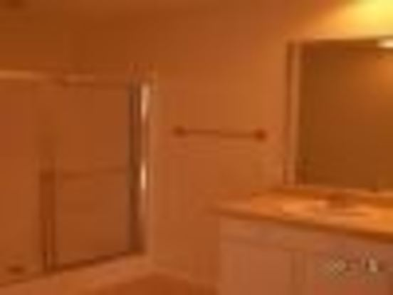 3 Bedrooms 2 Bathrooms Apartment for rent at 1401, 1403, 1405, 1407 Seidel Parkway in Piqua, OH
