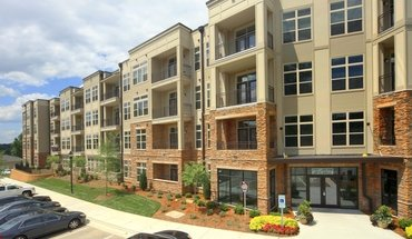 Lofts at Weston Lakeside Apartment for rent in Cary, NC
