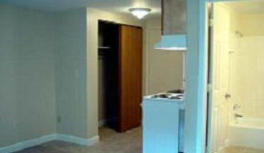 Similar Apartment at 58 E 11th Ave
