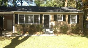 2493 Old Colony Road