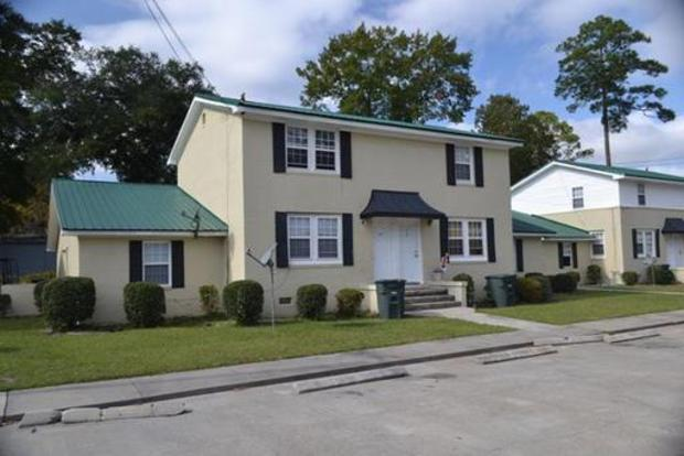 318 b pleasant st hinesville ga apartment for rent - One bedroom apartments in hinesville ga ...