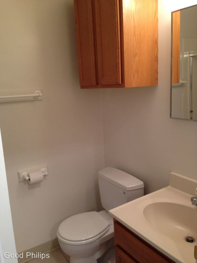 Studio 1 Bathroom Apartment for rent at 1232 East 19th Street in Oakland, CA