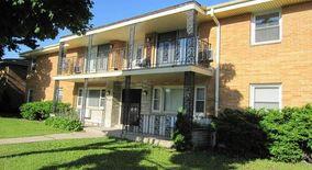 Similar Apartment at 5127 N 76th St