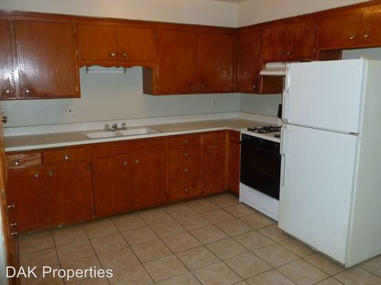 2 Bedrooms 1 Bathroom Apartment for rent at 7066 N 43rd St in Milwaukee, WI