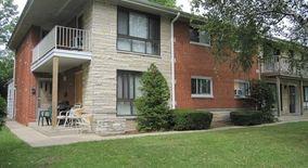 Similar Apartment at 7409 N Teutonia Ave