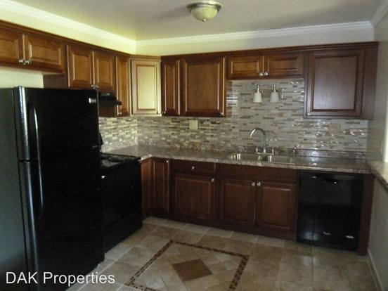 2 Bedrooms 1 Bathroom Apartment for rent at N111 W15651 Vienna Court in Germantown, WI