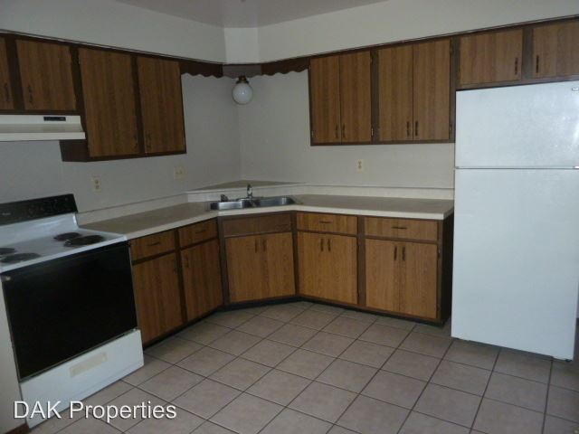 2 Bedrooms 1 Bathroom Apartment for rent at N113 W15511 Francese Dr. in Germantown, WI