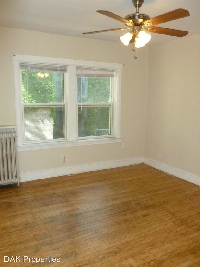 Studio 1 Bathroom Apartment for rent at 1927 N. Prospect Ave. in Milwaukee, WI