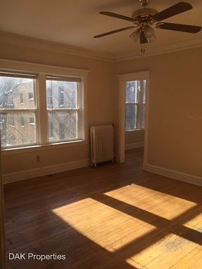 1 Bedroom 1 Bathroom Apartment for rent at 1927 N. Prospect Ave. in Milwaukee, WI