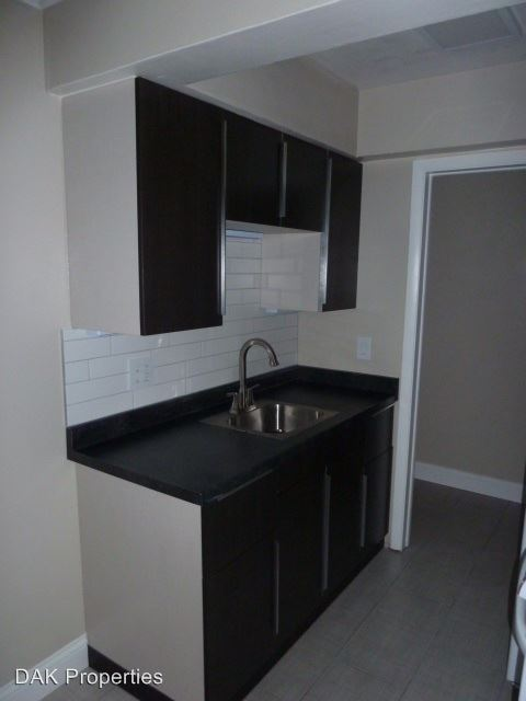1 Bedroom 1 Bathroom Apartment for rent at 2425 N. Oakland Ave in Milwaukee, WI