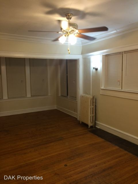 2 Bedrooms 1 Bathroom Apartment for rent at 1927 N. Prospect Ave. in Milwaukee, WI