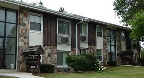 Similar Apartment at N84 W15505 Menomonee Avenue