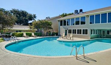 Similar Apartment at Juniper Springs A Concierge Community