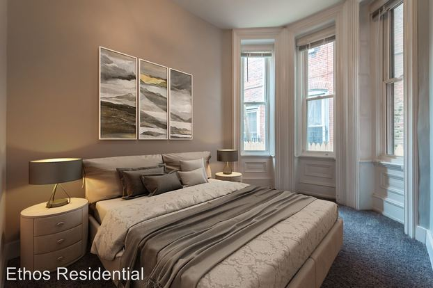 1 Bedroom 1 Bathroom Apartment for rent at 223 South 45th Street in Philadelphia, PA