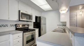 Similar Apartment at Dias De Sol